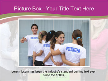 0000072012 PowerPoint Template - Slide 16