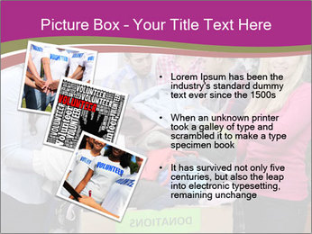 0000072012 PowerPoint Template - Slide 17