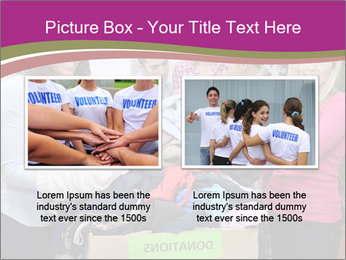 0000072012 PowerPoint Template - Slide 18