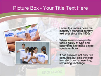 0000072012 PowerPoint Template - Slide 20