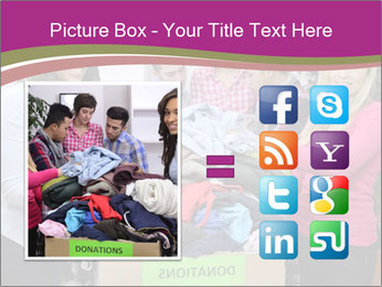 0000072012 PowerPoint Template - Slide 21