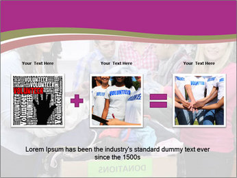 0000072012 PowerPoint Template - Slide 22