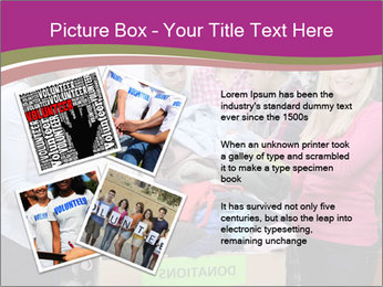 0000072012 PowerPoint Template - Slide 23