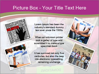 0000072012 PowerPoint Template - Slide 24