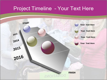 0000072012 PowerPoint Template - Slide 26