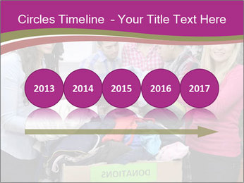 0000072012 PowerPoint Template - Slide 29