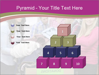 0000072012 PowerPoint Template - Slide 31