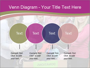 0000072012 PowerPoint Template - Slide 32