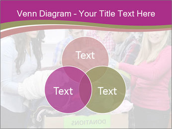 0000072012 PowerPoint Template - Slide 33