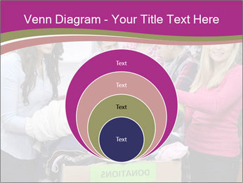 0000072012 PowerPoint Template - Slide 34