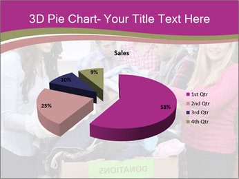 0000072012 PowerPoint Template - Slide 35