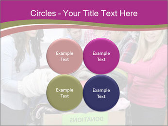 0000072012 PowerPoint Template - Slide 38