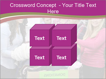 0000072012 PowerPoint Template - Slide 39
