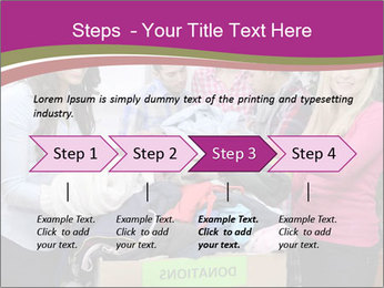 0000072012 PowerPoint Template - Slide 4