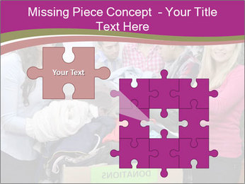 0000072012 PowerPoint Template - Slide 45