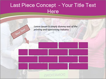 0000072012 PowerPoint Template - Slide 46