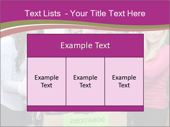 0000072012 PowerPoint Template - Slide 59