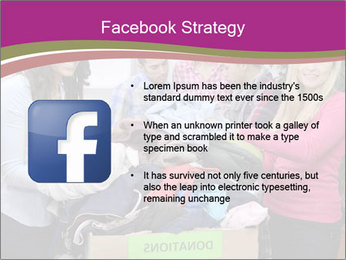 0000072012 PowerPoint Template - Slide 6