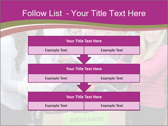 0000072012 PowerPoint Template - Slide 60