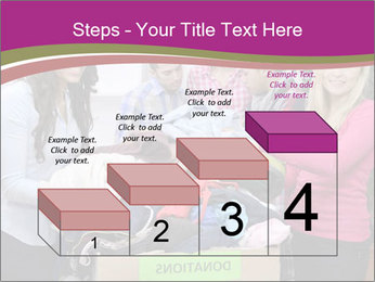 0000072012 PowerPoint Template - Slide 64