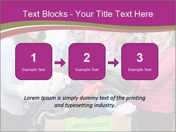0000072012 PowerPoint Template - Slide 71