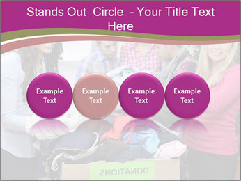 0000072012 PowerPoint Template - Slide 76