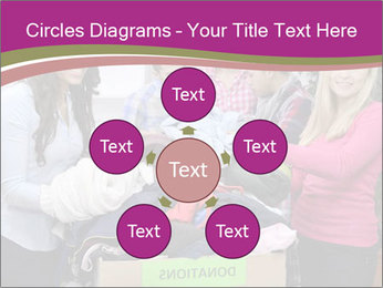 0000072012 PowerPoint Template - Slide 78