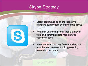0000072012 PowerPoint Template - Slide 8