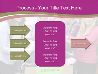 0000072012 PowerPoint Template - Slide 85