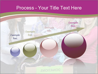 0000072012 PowerPoint Template - Slide 87