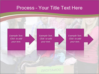 0000072012 PowerPoint Template - Slide 88