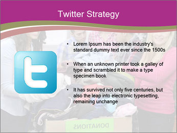 0000072012 PowerPoint Template - Slide 9