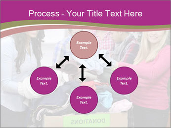 0000072012 PowerPoint Template - Slide 91