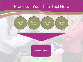 0000072012 PowerPoint Template - Slide 93