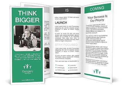 0000072013 Brochure Template