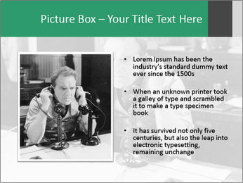 0000072013 PowerPoint Template - Slide 13