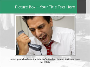 0000072013 PowerPoint Template - Slide 15