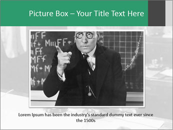 0000072013 PowerPoint Template - Slide 16