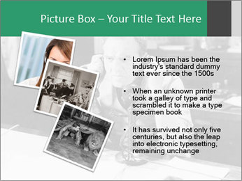 0000072013 PowerPoint Template - Slide 17