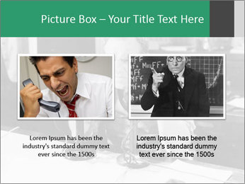 0000072013 PowerPoint Template - Slide 18