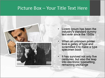0000072013 PowerPoint Template - Slide 20