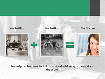 0000072013 PowerPoint Template - Slide 22