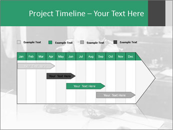 0000072013 PowerPoint Template - Slide 25