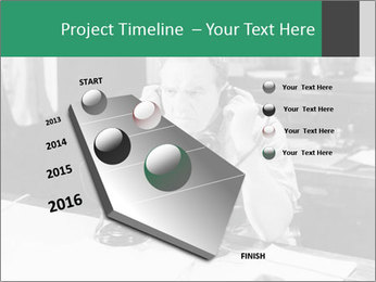 0000072013 PowerPoint Template - Slide 26