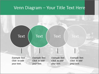 0000072013 PowerPoint Template - Slide 32