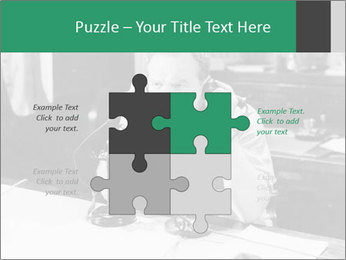 0000072013 PowerPoint Template - Slide 43