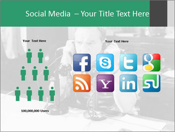 0000072013 PowerPoint Template - Slide 5