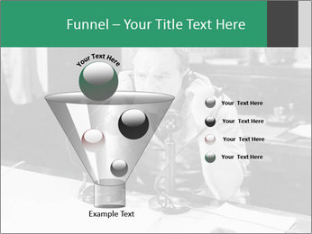 0000072013 PowerPoint Template - Slide 63