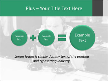 0000072013 PowerPoint Template - Slide 75