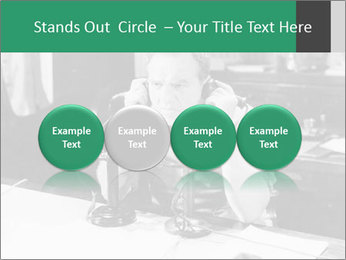 0000072013 PowerPoint Template - Slide 76